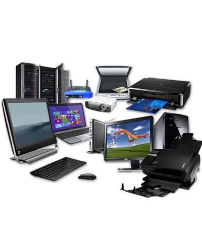 مشاوره، نصب و راه اندازی ماشین های اداری/ رایانه